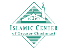 Islamic Center of Greater Cincinnati (ICGC)